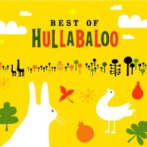 The Best of Hullabaloo for Free