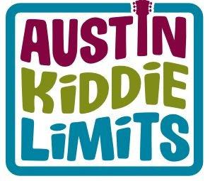 OWTK's 2010 Austin City & Kiddie Limits Festival Recap