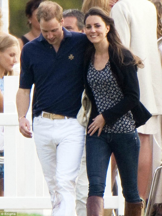 article prince william engaged kate middleton