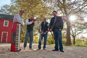 More Winter Kindie Concerts in Phillyland