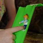 Dagedar Playmobil