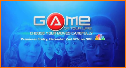 TV Movie Review: Game Of Your Life – NBC Family Movie Night