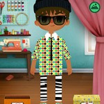 toca tailor image 1