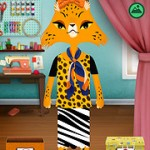 toca tailor image 3