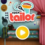 toca tailor image 6