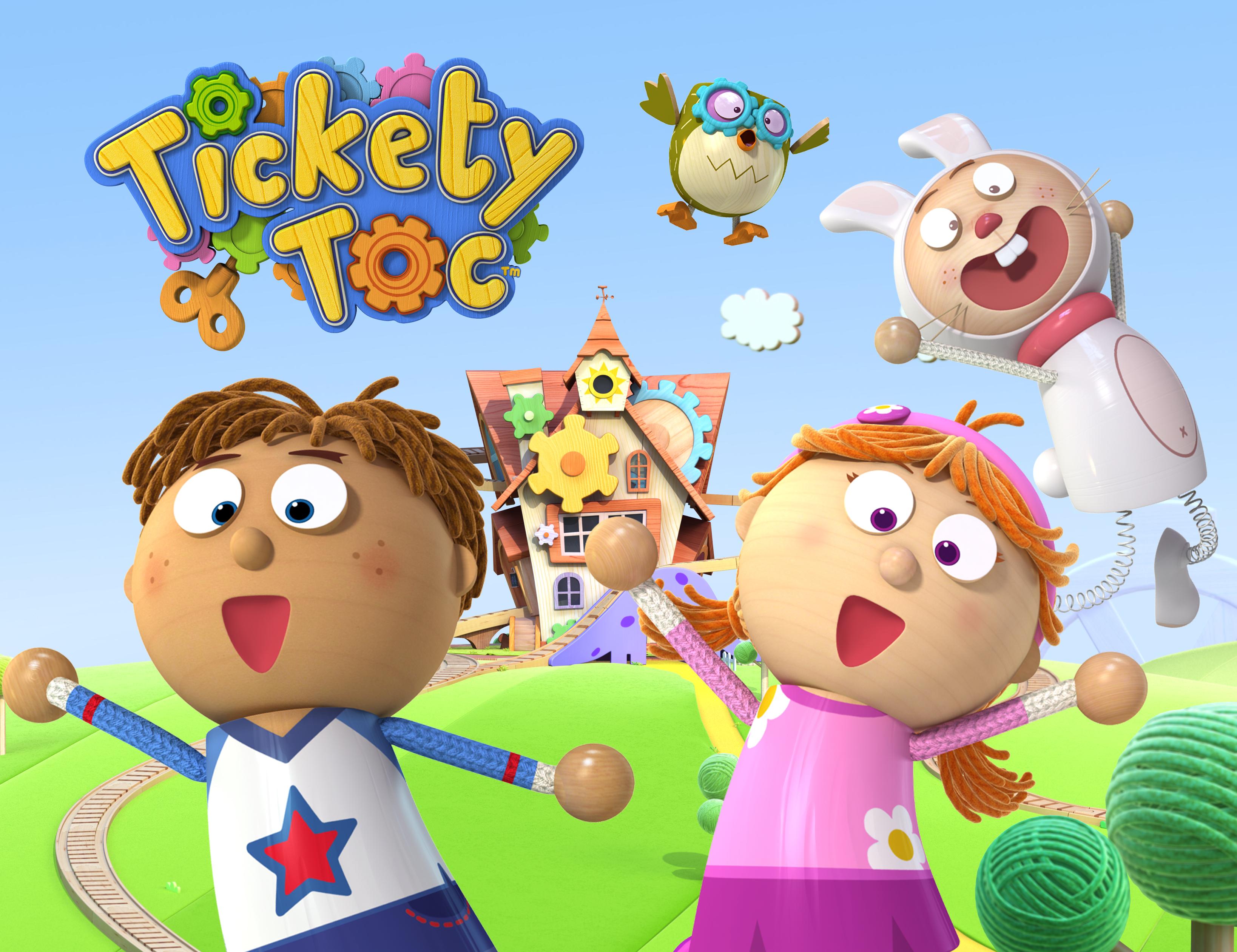 Milkshake Games For Kids