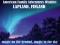 American Family Adventures Series (Wishlist Edition): Lapland, Finland