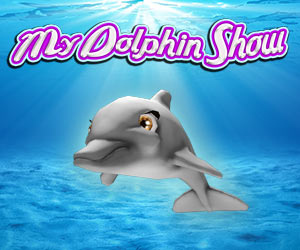 my dolphins