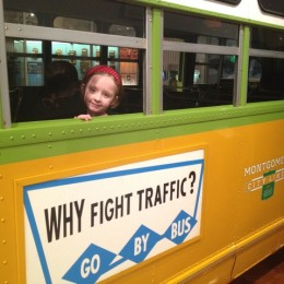 American Family Adventures Series — Living History Alive And Well at The Henry Ford
