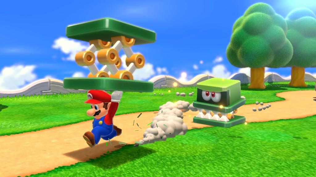 Super-Mario-3D-World-6