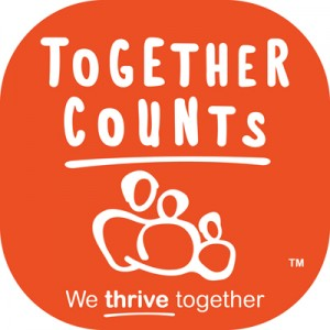 Making Together Time Count