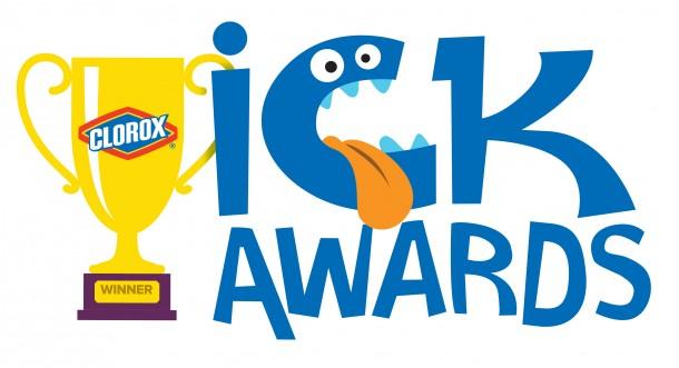 clx_ick_awards_logo-blue-610x331