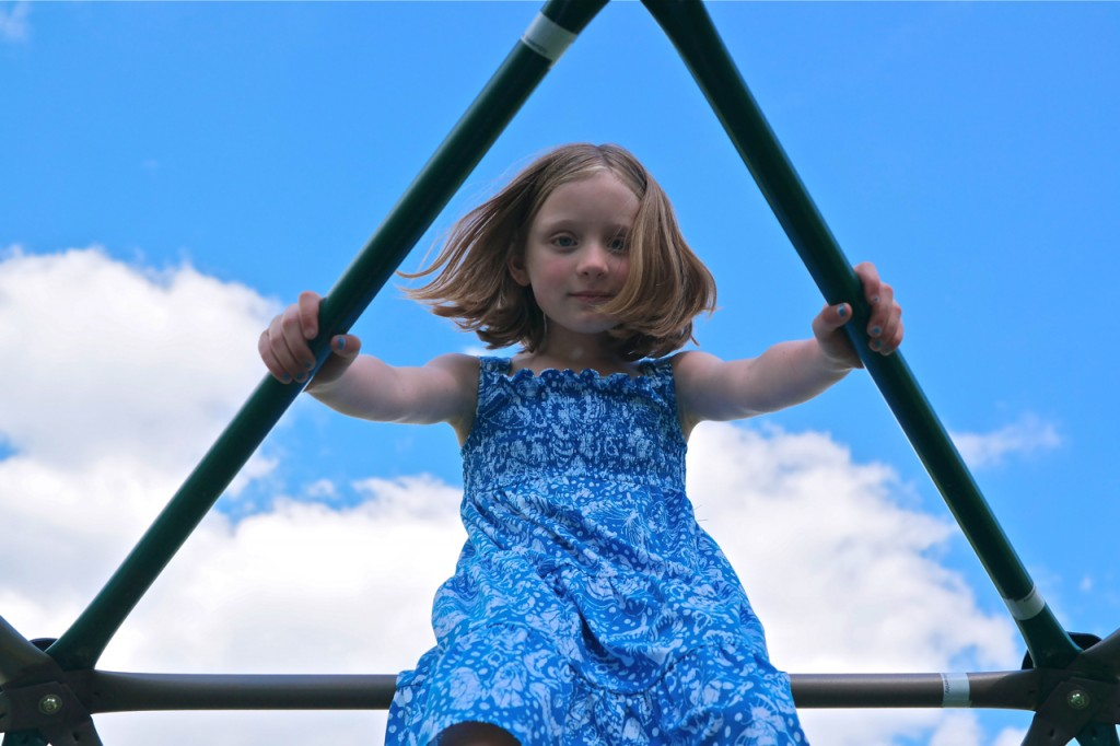 growing up, childhood, photography, ditchthedslr, samsung nx30 30mm