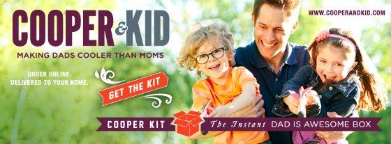 cooper-and-kid-kits