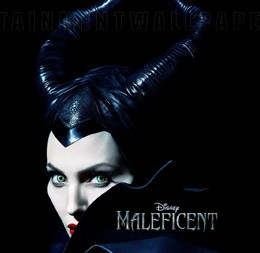 Not the Story You Danced With Once Upon a Dream: A Spoiler Free Maleficent Review
