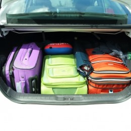 2014-Nissan-Altima-Review-trunk space