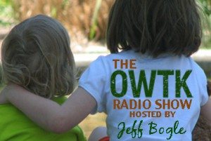 http://www.pbs.org/parents/adventures-in-learning/author/jeffbogle/