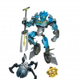 LEGO Bionicle Gali2