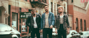 5 Reasons Why You Should Listen To The New Jukebox the Ghost Album With Your Kids