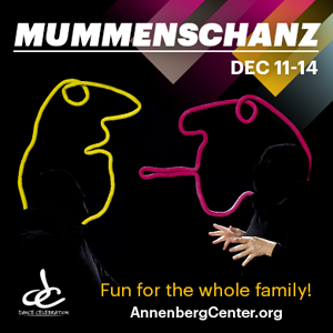 Mummenschanz-Annenberg Center Live December 2014_OWTK-300x300