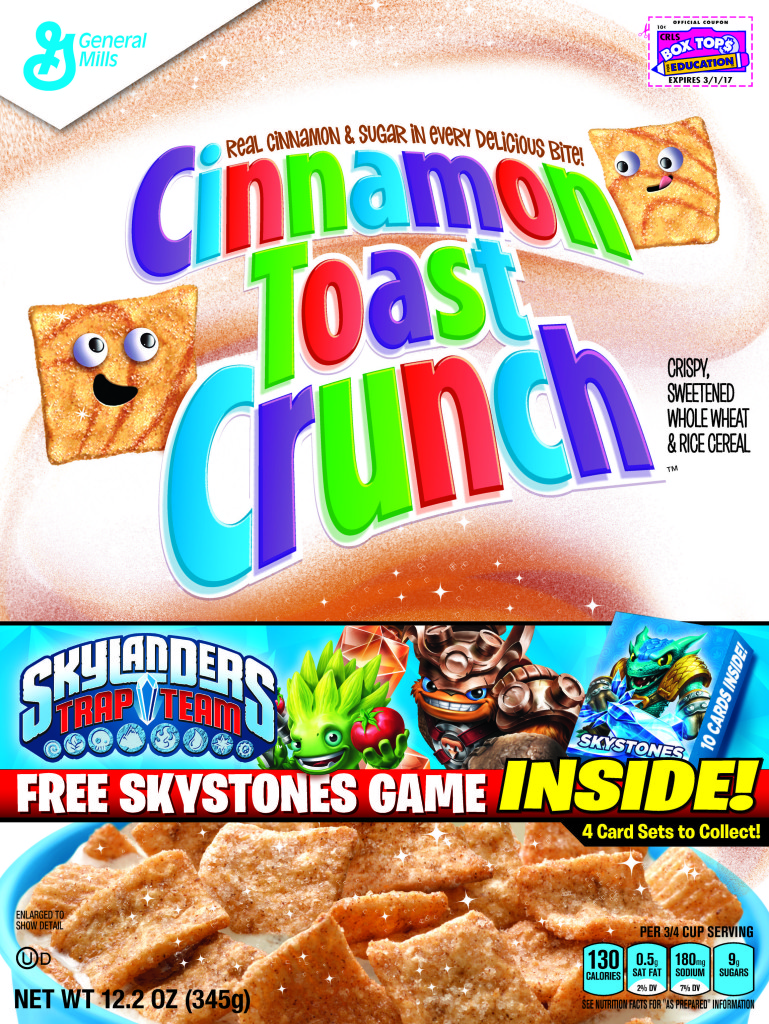 General_Mills_Cinnamon_Toast_Crunch_Skystones