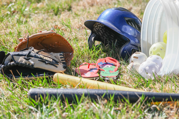 Baseball Learning Activities Education
