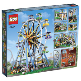 LEGO Creator Ferris Wheel_10247_box5_in