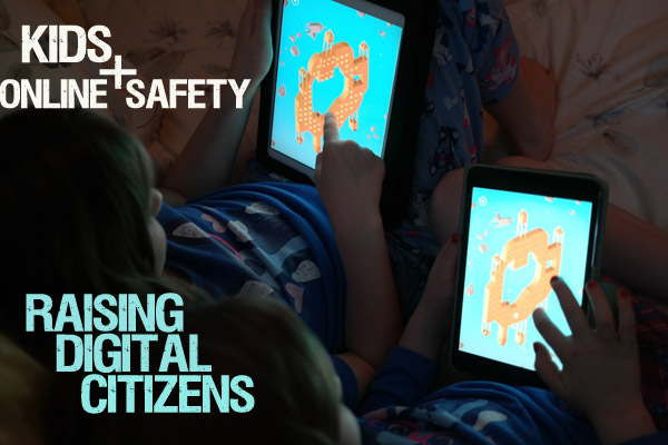 Kids-and-Online-Safety-Raising-Digital-Citizens