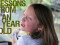 The Problem With Palm Oil and Other Life Lessons From An 8-Year-Old