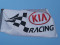 Kia Racing and the Pirelli World Challenge at Road America