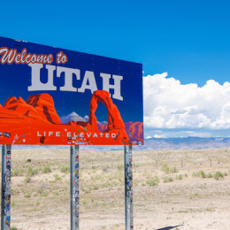Utah Travel: Seeing The Beauty of Bryce, Arches, Zion and Southern Utah National Parks