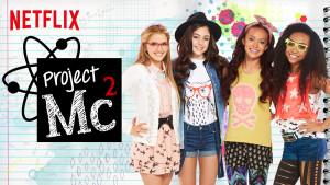 Project Mc2 Netflix StreamTeam