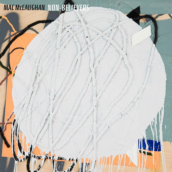 Mac McCaughan Non-Believers Best of 2015