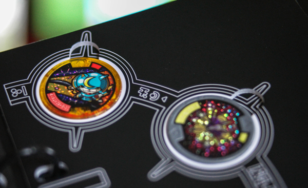 Yo-Kai-Watch-Medallions