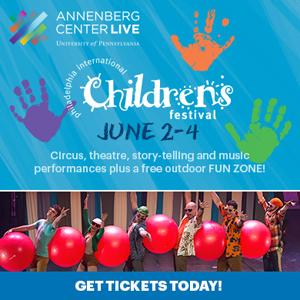 http://www.annenbergcenter.org/events/childfest.php?utm_source=cf&utm_medium=ad&utm_campaign=OWTK/