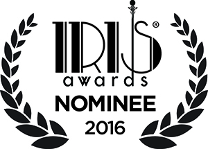 http://theirisawards.com/