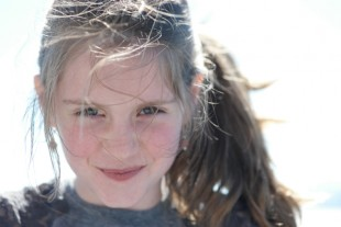 Don't Call My Daughter A Moody Tween