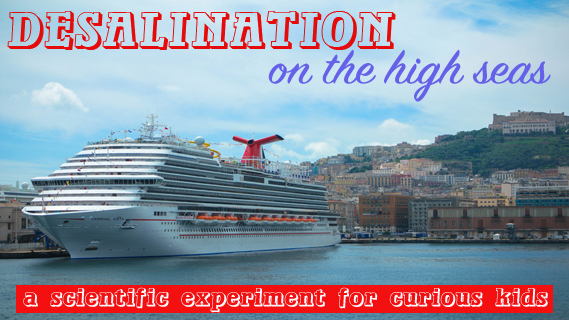 PBS Parents Desalination Carnival Vista