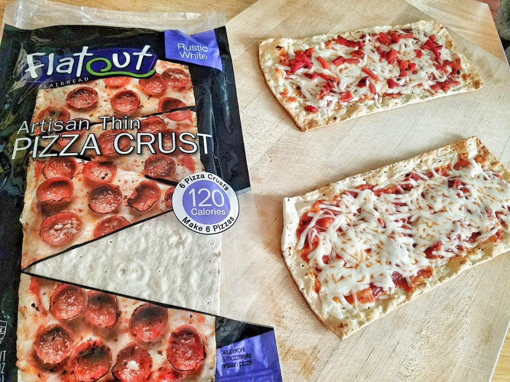 flatout-flatbread-pizza-after-school-snack