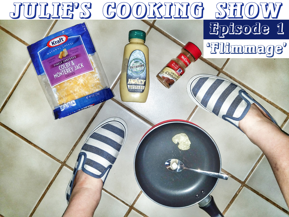 julies-cooking-show-ep-1