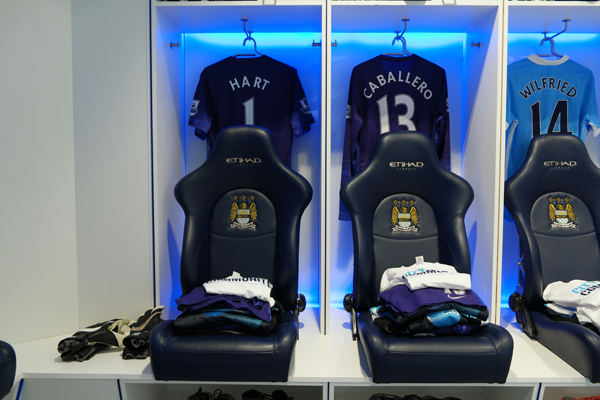 Manchester-Derby-Joe-Hart-Locker