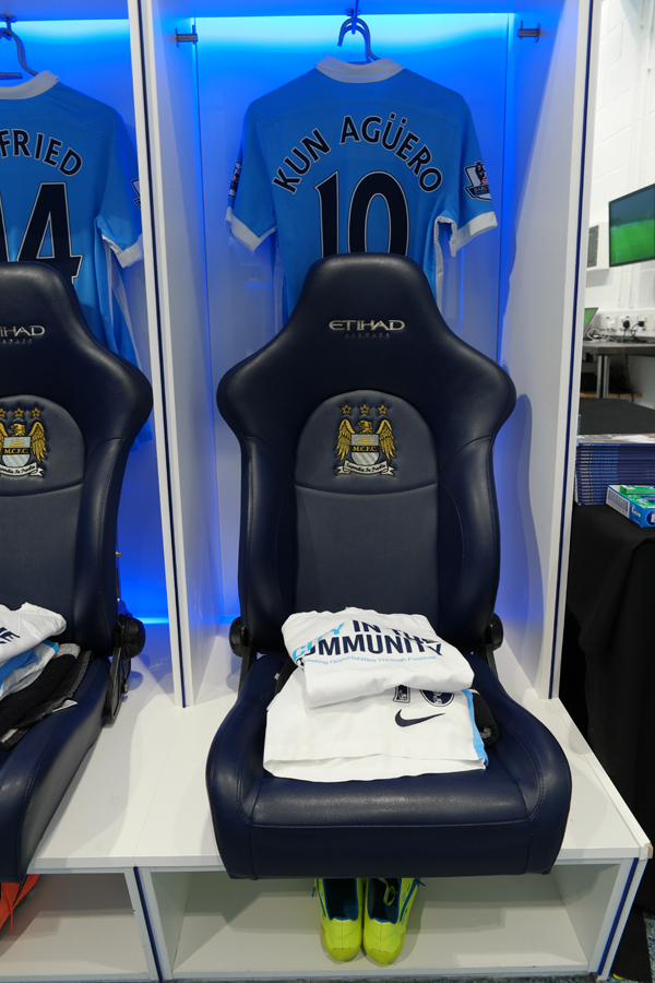 Manchester-Derby-Segrio-Aguero-locker-before-kickoff