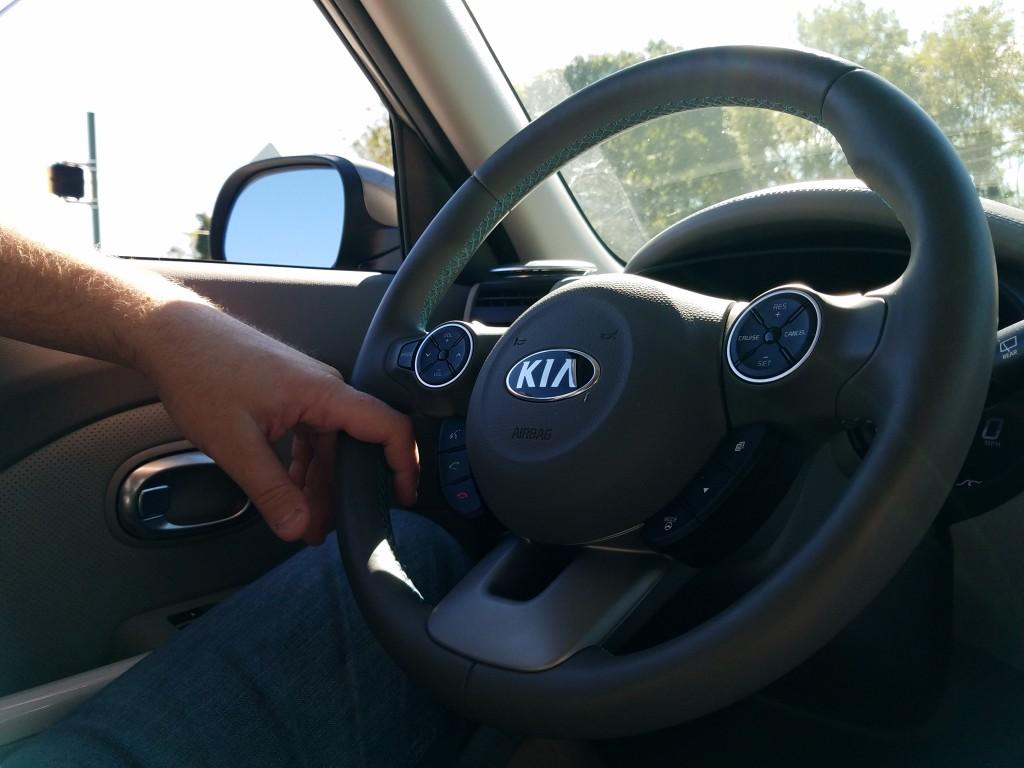 kia-soul-ev-road-trip-to-philly