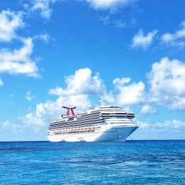 Every Child Should Take a Cruise, Here's Why