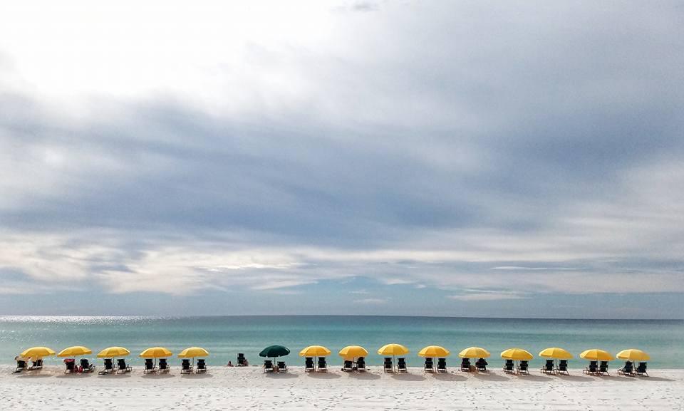 hilton-sandestin-beach-resort