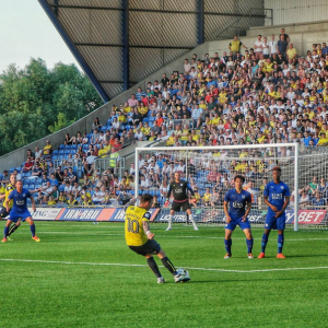 leicester-city-at-oxford-july-2016