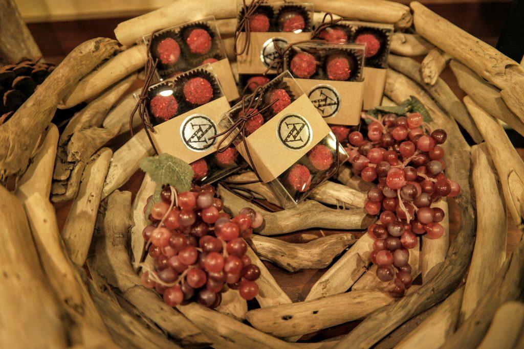 Arrington-Vineyards-Raspberry-Blackberry-Truffles