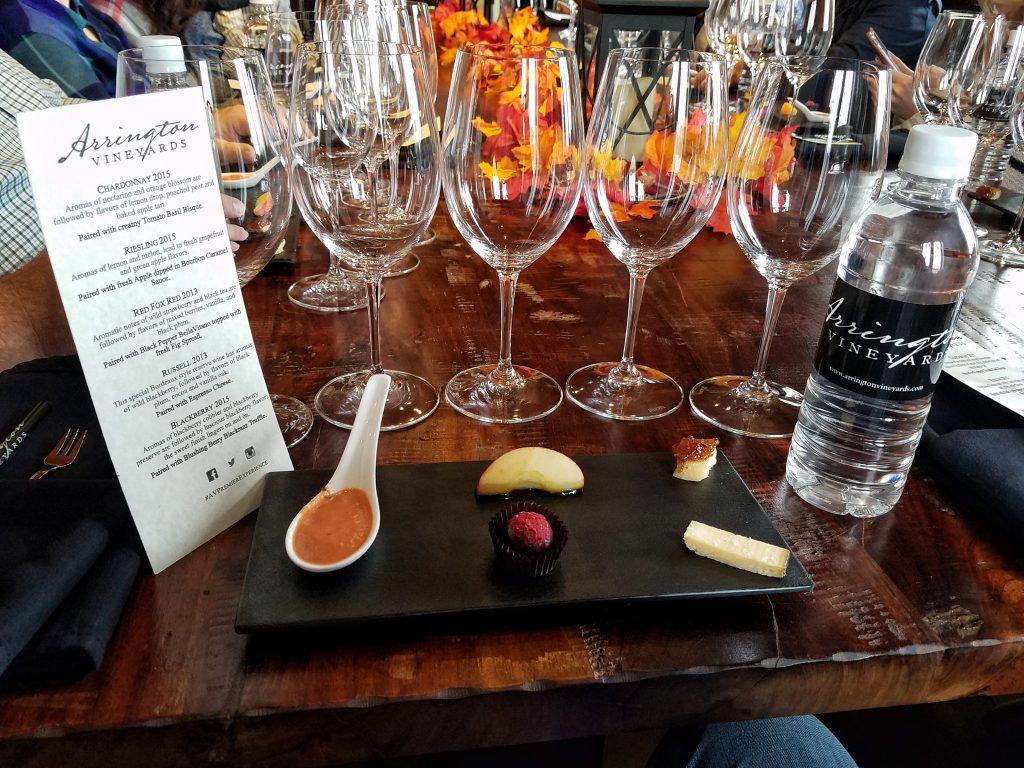 nashville-music-city-kia-optima-hybrid-arrington-vineyards-tour-wine-tasting
