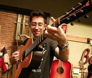 nashville-music-city-WT-artisan-guitars-waterloo-guitar