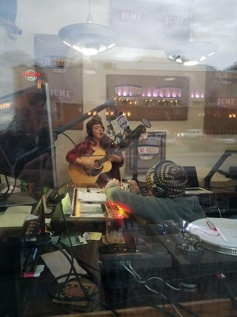 nashville-music-city-kia-optima-hybrid-nicole-boggs-acme-radio